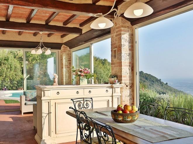 maison canaldoro location maison toscane villas de bord. Black Bedroom Furniture Sets. Home Design Ideas