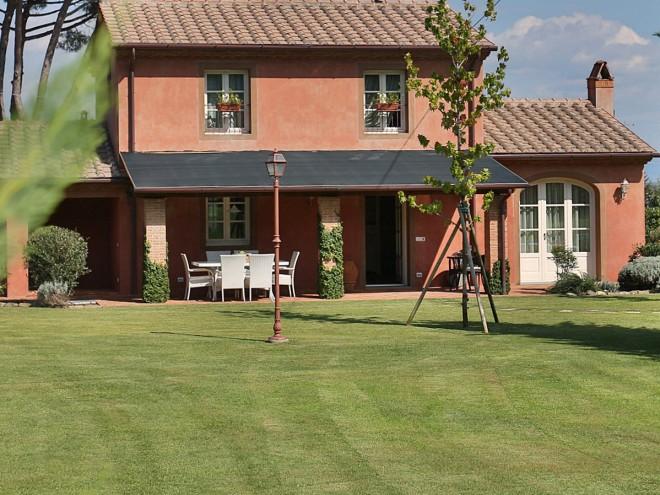 maison vigna location maison toscane provinces lucques. Black Bedroom Furniture Sets. Home Design Ideas
